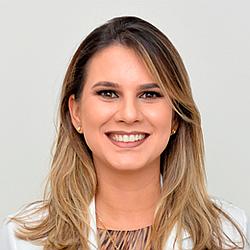 Dra. Aline - Médico psiquiatra - Agendar Consulta