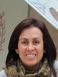 Dra. Regina - Médico pediatra - Agendar Consulta
