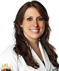Dra. Camila - Médico infectologista - Agendar Consulta
