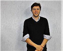 Dr. Mauro Victor - Médico psiquiatra - Agendar Consulta