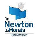 Dr. Newton - Fisioterapeuta geral - Agendar Consulta