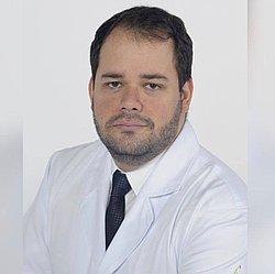 Dr. Júlio - Médico ginecologista e obstetra - Agendar Consulta