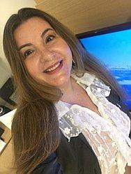 Dra. Márcia - Cirurgião Plástico - Agendar Consulta