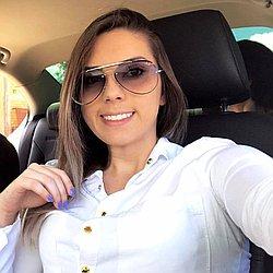 Dr. Amanda - Cirurgião dentista - clínico geral - Agendar Consulta