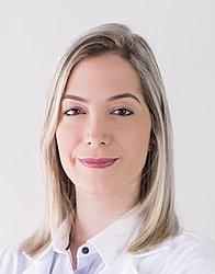 Dr. Cinthia - Médico endocrinologista e metabologista - Agendar Consulta