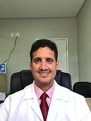 Dr. Igor - Médico otorrinolaringologista - Agendar Consulta