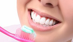 Dr. Carrazedente - Cirurgião dentista - endodontista - Agendar Consulta