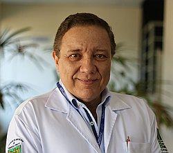 Dr. César - Médico ortopedista e traumatologista - Agendar Consulta