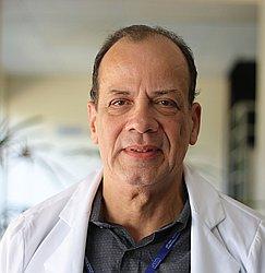 Dr. Marcelo - Médico neurocirurgião - Agendar Consulta