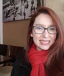 Dra. Kamilla - Médico neurologista - Agendar Consulta