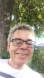 Dr. marcos - Médico psiquiatra - Agendar Consulta
