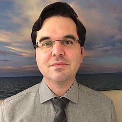 Dr. Guilherme - Médico cardiologista - Agendar Consulta