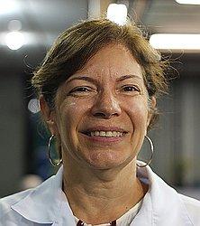 Dra. Maria do Carmo - Médico ginecologista e obstetra - Agendar Consulta