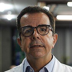 Dr. Ricardo - Médico otorrinolaringologista - Agendar Consulta