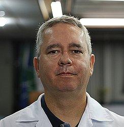 Dr. Mario - Médico otorrinolaringologista - Agendar Consulta