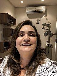 Dra. Marcia - Médico oftalmologista - Agendar Consulta