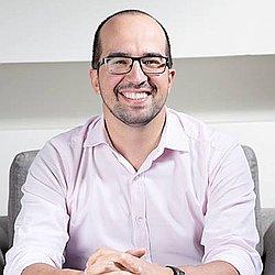 Dr. Vinicius - Médico psiquiatra - Agendar Consulta