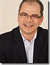 Dr. Marcondes - Médico angiologista - Agendar Consulta