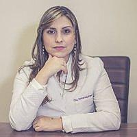 Dra. FERNANDA Klein - Médico dermatologista - Agendar Consulta
