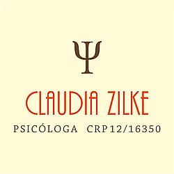 Sra. Claudia - Psicólogo clínico - Agendar Consulta