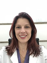 Dra. Maria Isabel - Médico em cirurgia vascular - Agendar Consulta