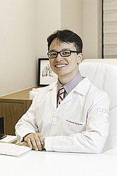 Dr. Alexandre - Médico pneumologista - Agendar Consulta