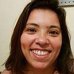 Dra. Fabiana - Psicólogo clínico - Agendar Consulta