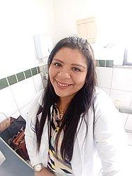 Dra. ELAINE - Fonoaudiólogo - Agendar Consulta