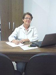 Dra. Helena - Nutricionista - Agendar Consulta