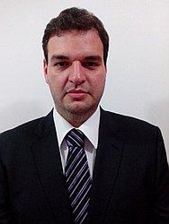 Dr. Ricardo - Médico em cirurgia vascular - Agendar Consulta