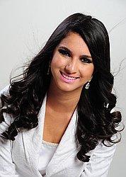 Dra. Lais - Cirurgião dentista - endodontista - Agendar Consulta