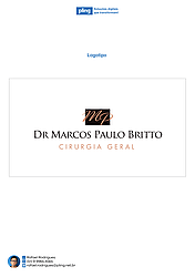 Dr. Marcos Paulo - Médico cirurgião geral - Agendar Consulta