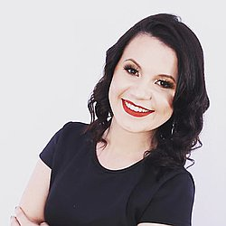 Dr. Priscila - Psicólogo clínico - Agendar Consulta