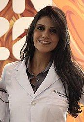 Dra. Jessica - Médico psiquiatra - Agendar Consulta