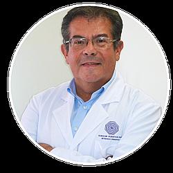 Dr. SINAI - Médico nutrologista - Agendar Consulta