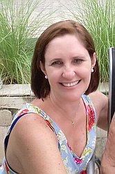 Sra. Rubia - Psicólogo clínico - Agendar Consulta