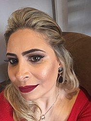 Dra. Priscila - Psicólogo clínico - Agendar Consulta