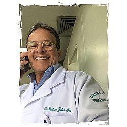 Dr. Edilson - Médico cirurgião geral - Agendar Consulta