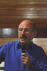 Dr. Luiz - Médico fisiatra - Agendar Consulta