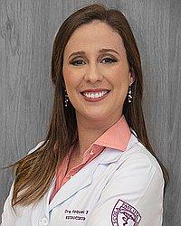 Dra. Raquel - Médico neurocirurgião - Agendar Consulta