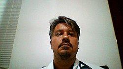 Dr. Itapuan - Médico cardiologista - Agendar Consulta