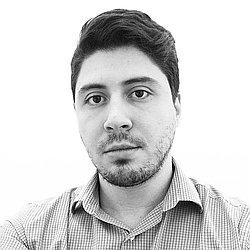 Dr. José - Psiquiatria - Agendar Consulta