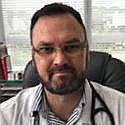 Dr. Christian - Médico cardiologista - Agendar Consulta