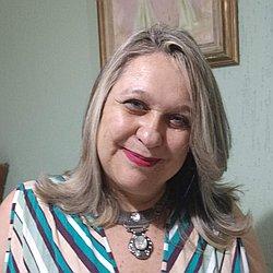 Dra. Jurema - Médico proctologista - Agendar Consulta