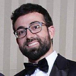 Dr. Daniel - Médico generalista - Agendar Consulta