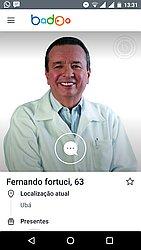 Dr. Fernando - Médico cirurgião geral - Agendar Consulta