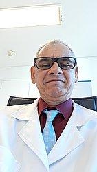 Dr. Jose Ramos - Médico cardiologista - Agendar Consulta