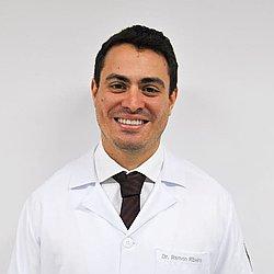 Dr. Ramon - Médico ginecologista e obstetra - Agendar Consulta