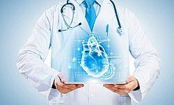 Dr. Adauto - Enfermeiro - Agendar Consulta