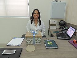 Dra. Lucyane - Cirurgião Plástico - Agendar Consulta